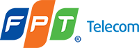 Lắp đặt internet cáp quang FPT tại Đồng Nai | Hotline: 0707.444.777
