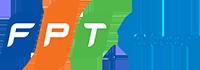 Lắp đặt internet cáp quang FPT tại Đồng Nai